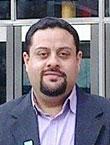 Mr. Harjinder Singh Sidhu